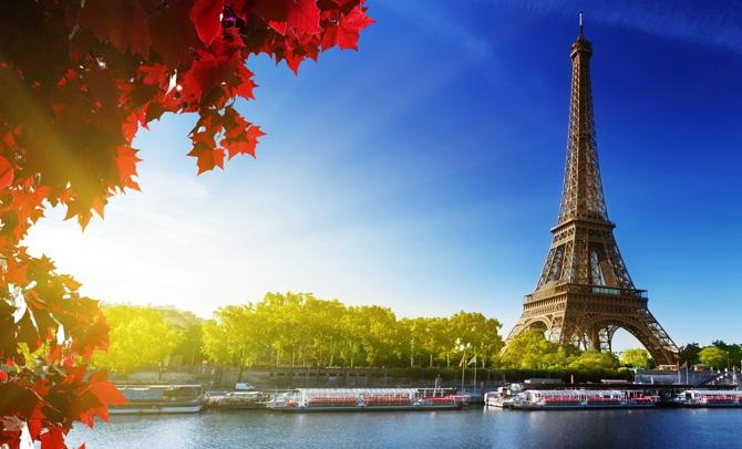 Ehpad-Paris